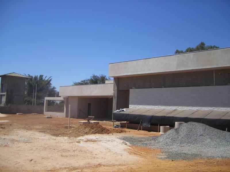 46539292dd8f Residência Lago Sul - 6 - RJL Construtora